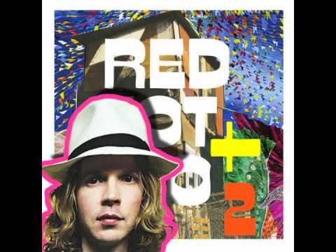 Tropicália (Mario C 2011 Remix)  -  Beck & Seu Jorge