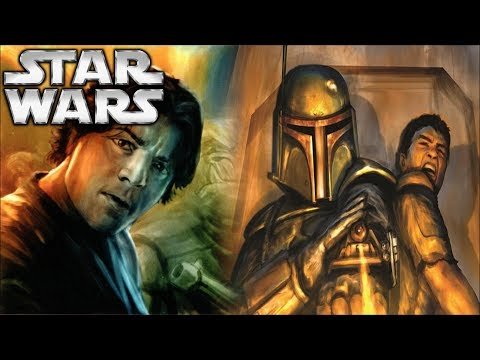 Why Boba Fett Only Ever Considered ONE Clone to be an actual Brother
