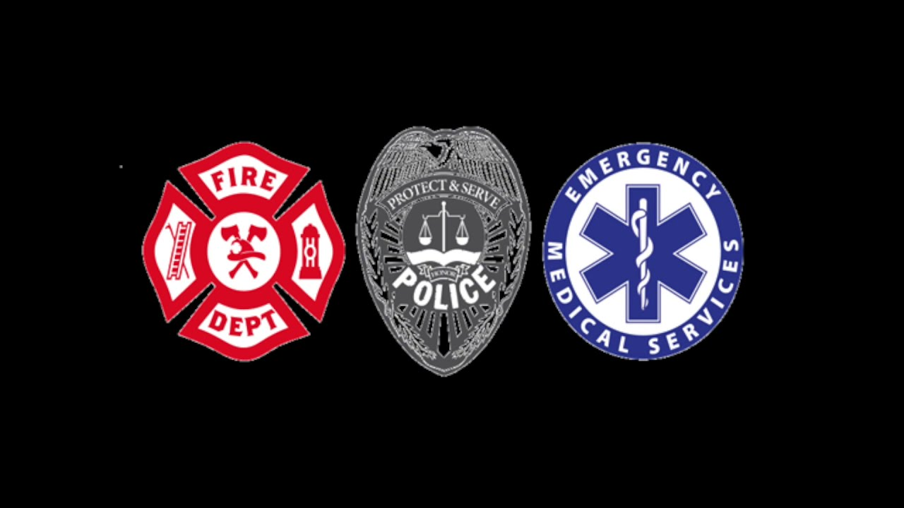 How to collect samples for Ohio first responders study | Ohio State Medical Center