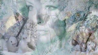 Зимушка, зима! Песня из кинофильма