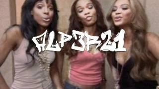 Скачать Destiny S Child Happy Birthday