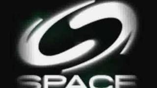 Space Channel 2009 & 2010 Promo Commercial (Rare Music)