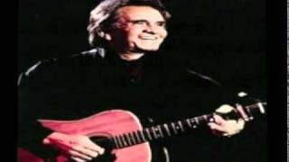 Johnny Cash - I still miss someone Live In Minneapolis 1989