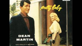 Video Dean Martin & Nat King Cole - Open Up the Doghouse... download MP3, 3GP, MP4, WEBM, AVI, FLV Agustus 2017