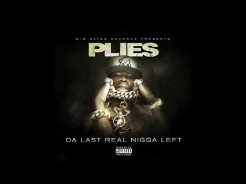 If She Gone Fuck Screwed & Chopped - Plies