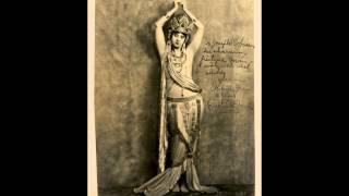 Dardanella - Paul Whiteman & His Orchestra (w Bix Beiderbecke & Frank Trumbauer) (1928)