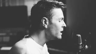 Video Johnny Stimson - End of Time (Live) download MP3, 3GP, MP4, WEBM, AVI, FLV Agustus 2018