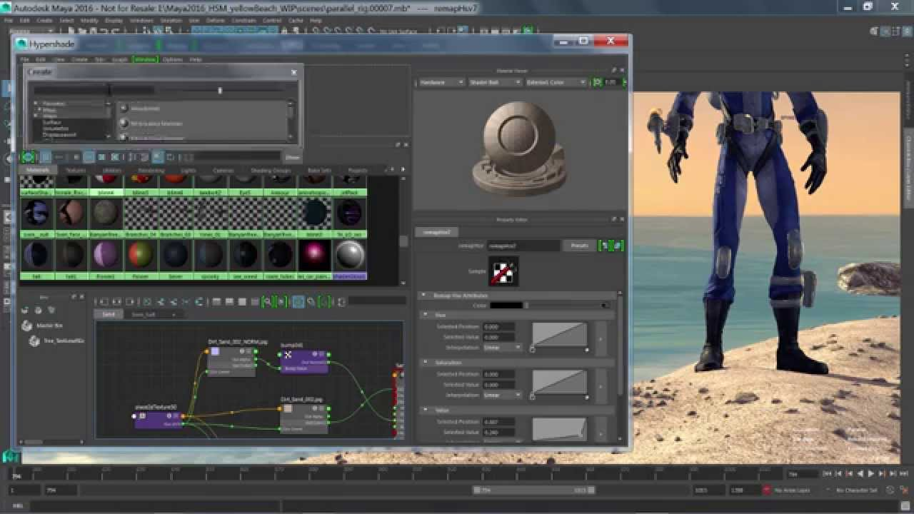 autodesk maya 2016 free download full version with crack
