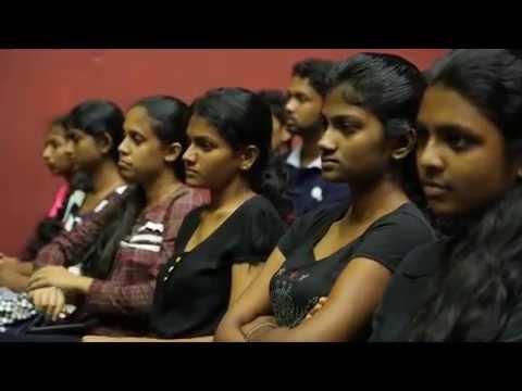Ra Pal Rakala for Better Sri Lanka