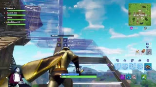 FORTNITE LIVE PRO PLAYER 915+ WINS!! FREE V-BUCKS GIVEAWAY AND FREE SKINS!! NEW PLAYGROUND MODE