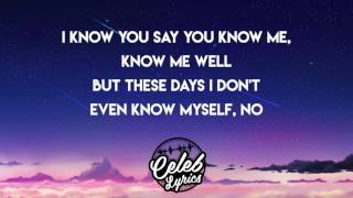 Louis Tomlinson-Back To You FT. Bebe Rexha Lyrics (Lyrics/No Audio) [Full HD]