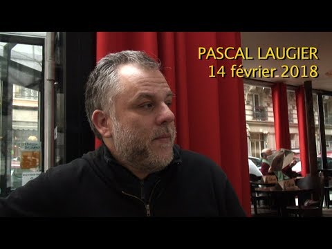 Cryptekeeper 117 Pascal Laugier