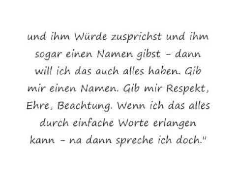 Leon, der gestiefelte Kater. Märchen-Roman. Phil Humor.