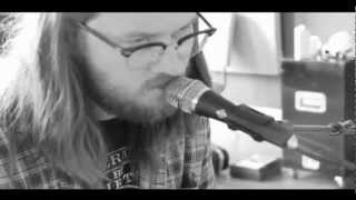 The Wooden Sky - River Song One - Halfway House Sessions