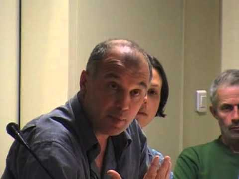 Initiative paysanne bio- Jean Marc Vincent.wmv