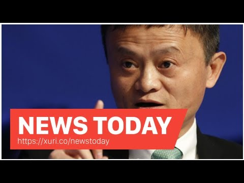 News Today - Exclusive: China to name Harvard University training Liu Xiu as Vice premier overse
