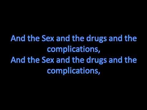 Placebo - Meds Lyrics