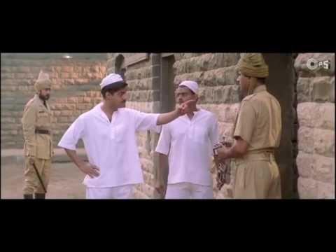 mera rang de basanti chola the legend of bhagat singh