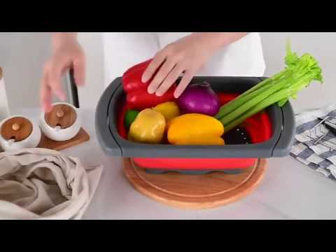 eigpluy-over-the-sink-kitchen-collapsible-colander
