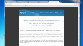 Kostenlosen Forex Metatrader Expert Advisor EA installieren Anleitung