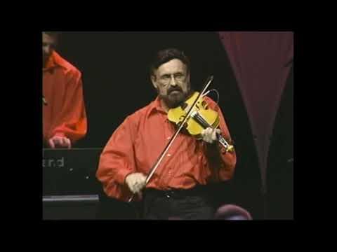 The Key's In The Mailbox - Brian Sklar and the Tex Pistols - Polkarama! Mp3