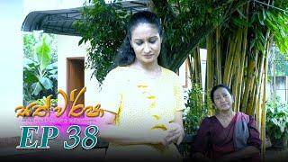 Sath Warsha   Episode 38 - (2021-06-23)   ITN Thumbnail