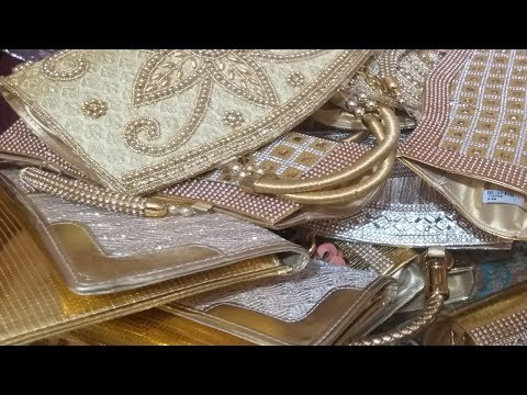 Bridal party money purse    wholesale price lalithas New collections 7397412803