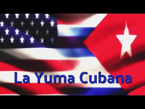 Operation Peter Pan | La Yuma Cubana
