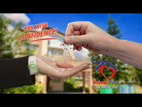 CAVITE PREMIUM | THE SUCCESSFUL | GRAND VIEWING DAY | LANCASTER NEW CITY | 07.13.19