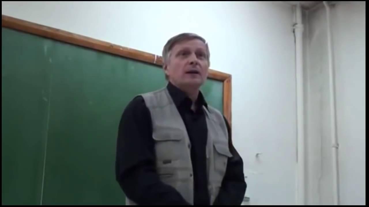 kazimierz twardowski die wiener jahre 2011