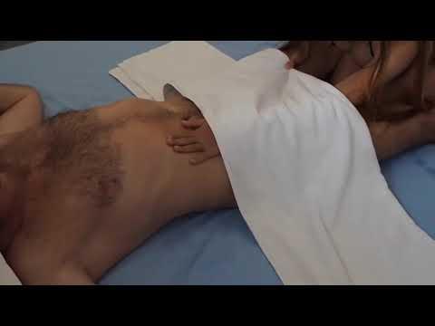 Massage   body to body massage - What's app +971589892858