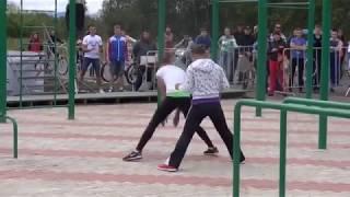 10 минут отборных приколов для взрослых мужиков COUB приколы за неделю 2017 140