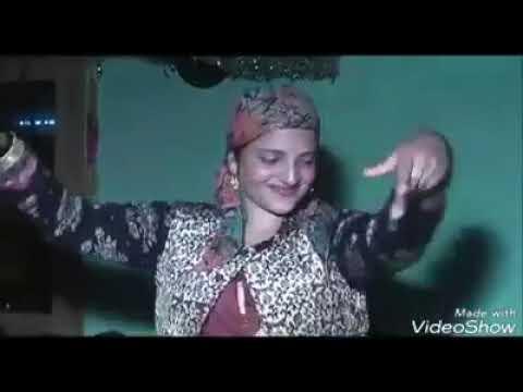 Jansari song