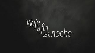 Los Suaves - Viaje al Fin de La Noche - Trailer - incluido en 'Gira de Los Mil Conciertos'