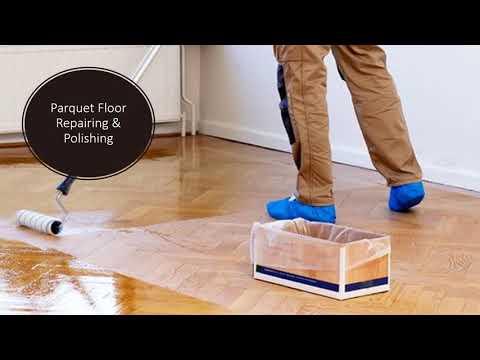 Parquet floor polishing dubai, wooden floor polishing dubai, wooden floor repair dubai