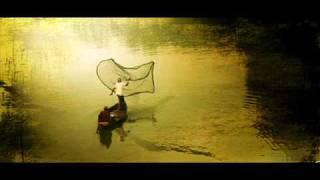 Pratul Mukherjee - Ami Banglai Gaan Gai