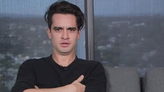 Watch Panic! at the Disco