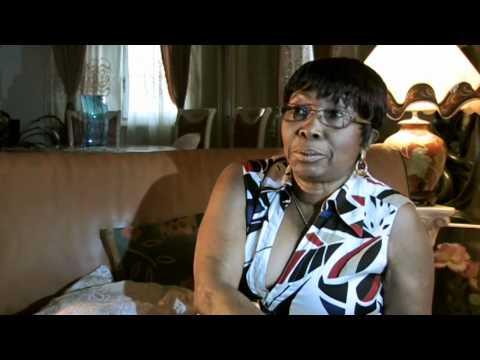 L' EPOUSE DU PRINCE 1 A 3 - FILM NIGERIEN NOLLYWOOD EN FRANCAIS 2017de YouTube · Durée:  3 heures 7 minutes 17 secondes