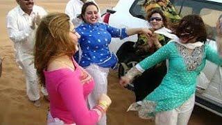 vuclip #XXX dance SEXYpashto singer nello dance/pashto sex vedio 2019 nadia gull  xxx lacal dance