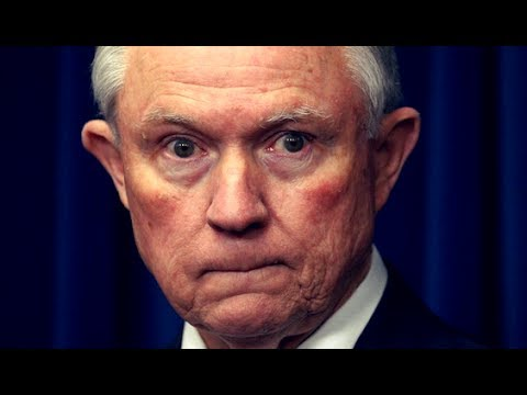 Jeff Sessions Revives Universally Hated Law: Civil Asset Forfeiture