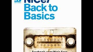 NiCe7 - Bassline Soldiers [Original Mix] - Noir Music