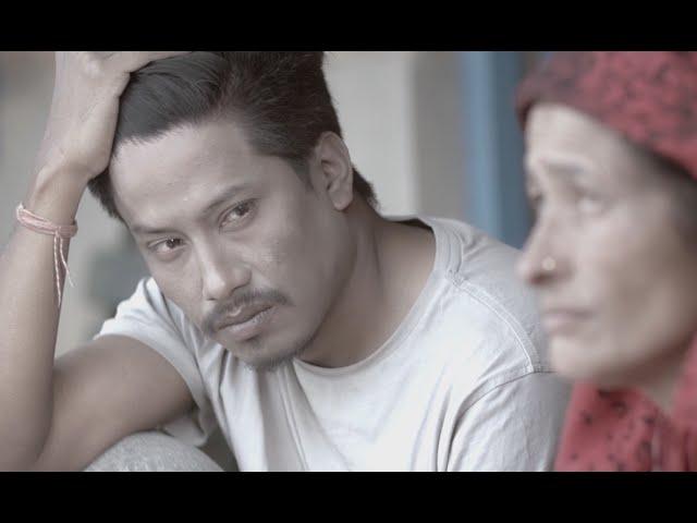 pardeshi-nabhana-manish-dhakal-ft-nischal-basnet-new-nepali-pop-song-2016-songsnepal
