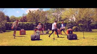 Download Mp3 The Wanted - Walks Like Rihanna  Cover By The Vamps