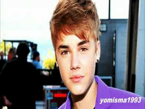 Justin Bieber- Wind It (Version Chipmunks)