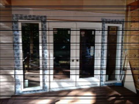Replacement Windows in Sherman TX