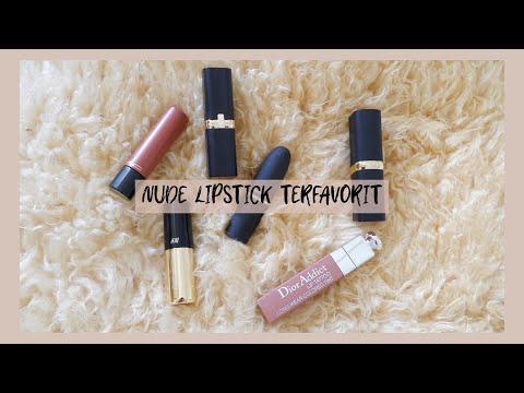 nude-lipstick-terbaik!-|-alia-anggresita