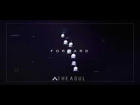 FORWARD THE AGUL