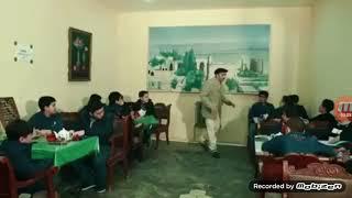 """Şirin-qəzəl qələt elədim """"Bozbash Pictures"""""""