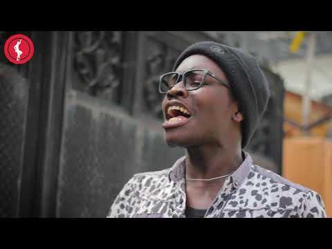 CASTING (FULL PART) brodashaggi | oya hit me | comedy | oyinbosay | tainkyou