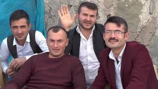 Ünür köyü düğün vıdeoları beyza kamera